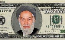 Rached Ghannouchi a empoché 150 millions de dollars du Qatar et 100 millions de dollars de Libye