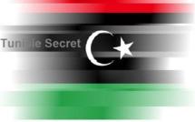 Comme l'Irak, la Libye est désormais divisée en trois