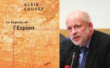 Pour Alain Chouet (ex DGSE), les Américains n'ont pas informé la France de leur projet en Tunisie