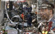 La Syrie décapite l'Agent principal de la CIA et du GID au Liban