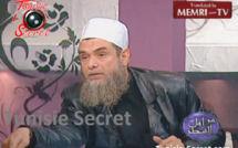 Un dirigeant salafiste demande au président Morsi de libérer Hosni Moubarak