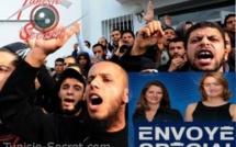 Le reportage d'Envoyé Spécial était en-dessous du cauchemar tunisien