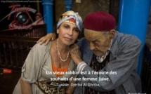 L'antisémitisme en Tunisie, cet enfant bâtard de la révolution du jasmin