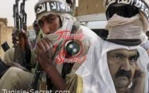 Tunisie : les snipers étaient des agents d'Al-Qaïda au service du Qatar