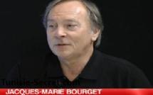 J-M. Bourget : « En Tunisie, il est à craindre que la phase finale se joue dans l'horreur d'une guerre civile »