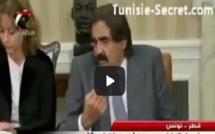 Trois tunisiens, agents du Qatar se sont partagés 7,5 millions d'euros (Vidéo)