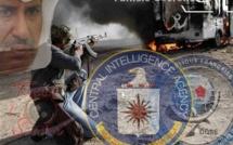 Le Qatar implique la CIA et la DGSE dans la formation des terroristes