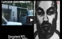 Exclusif : Boubaker Al-Hakim par l'image et par la voix (vidéo)