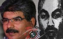 Explosif : Toute la vérité sur l'assassinat de Mohamed Brahmi et sur le terroriste Boubaker el-Hakim
