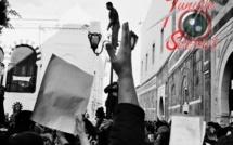 Salut par le Peuple (II/fin) Les Chemins de la Libération