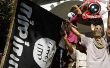 Tunisie : la mouvance islamiste dans le collimateur de l'Occident