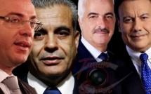 Tunisie Explosif : politique et magouilles, où va l'argent des Tunisiens ?