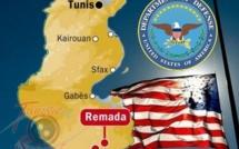 Base américaine en Tunisie : 4 mois après les révélations de TS, Jeune Afrique confirme