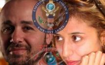 Candidats au gouvernement tunisien, veuillez adresser vos CV à l'ambassade US