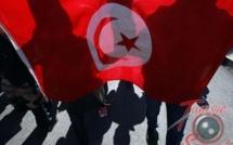 Tunisie : Regard croisé sur des événements clefs