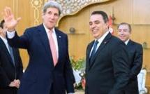 Premier devoir de Mehdi Joma : veiller à la souveraineté de la Tunisie