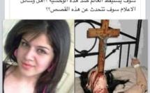 Syrie: des crucifixions de chrétiens?