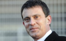 Exclusif: Qui est derrière le geste fraternel de Manuel Valls à l'égard de la Tunisie?