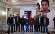 Tunisie : Ansar al-charia passent à l'action