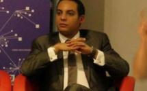 La Tunisie a été au rendez-vous de l'Histoire, par Farès Hayder