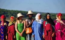 Béji Caid Essebsi, rentrez dans l'histoire par la grande porte. Impliquez les femmes.