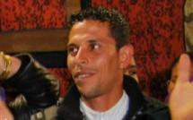 Mohamed Bouazizi, l'ivrogne qui a mis le feu à la Tunisie