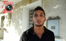 Avant de commettre son crime, le terroriste de Nice a transféré en Tunisie 100 000 euros