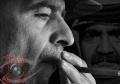 Ali Bennour s'attaque au Qatar