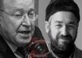 Rached GHANNOUCHI et Mustapha Ben Jaafar