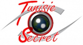 Tunisie Secret