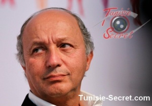 Laurent Fabius, victime du syndrome Colin Powel